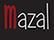 Mazal Hand Made